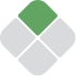 ICONO - GIA-Gestión Integral Administrativa