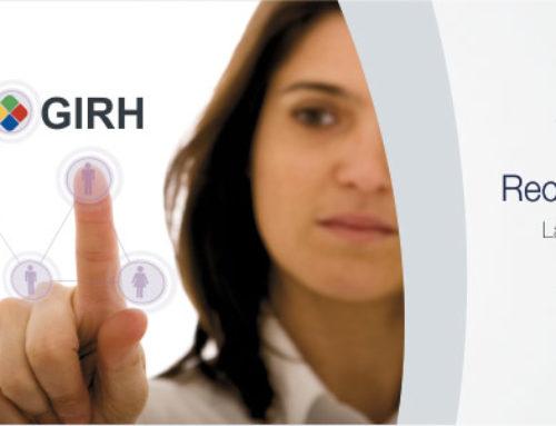 GIRH-R