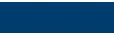 Portal Datalogic Logo